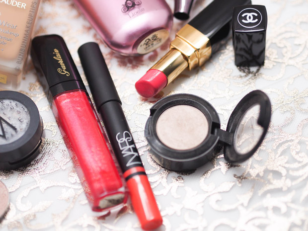 Top-13-Favorite-Makeup-Products-of-2013_2