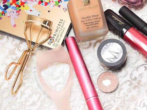 Top-13-Favorite-Makeup-Products-of-2013_4