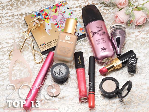 Top-13-Favorite-Makeup-Products-of-2013_cover