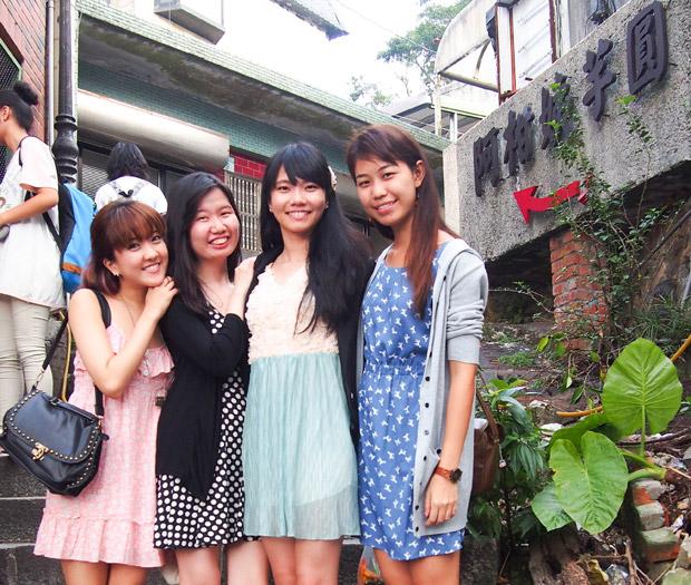 Where-To-Eat-In-Taichung-Taipei-Taiwan-9254471