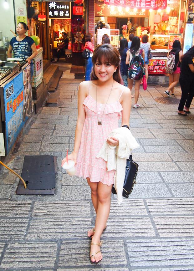Where-To-Eat-In-Taichung-Taipei-Taiwan-9254476