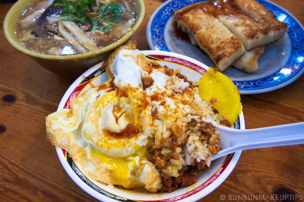Where-To-Eat-In-Taichung-Taipei-Taiwan-9264523
