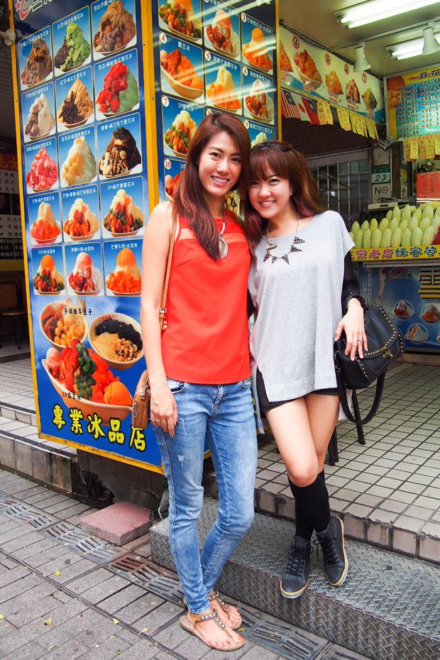 Where-To-Eat-In-Taichung-Taipei-Taiwan-9264539