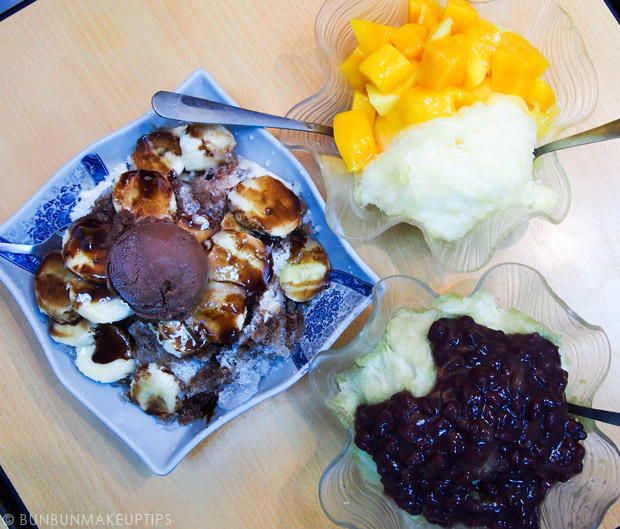 Where-To-Eat-In-Taichung-Taipei-Taiwan-9264542