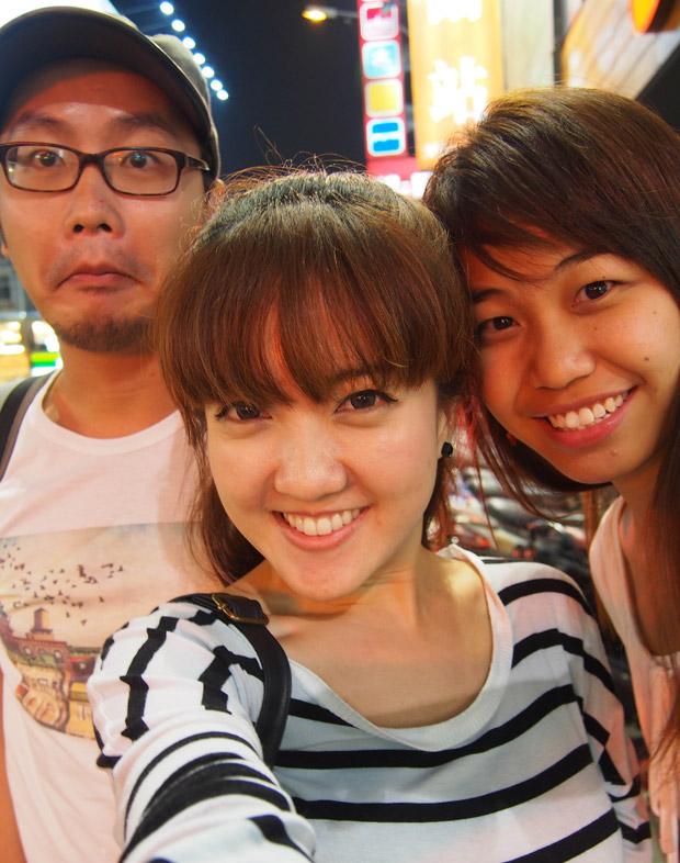 Where-To-Eat-In-Taichung-Taipei-Taiwan-streetsoftaichung