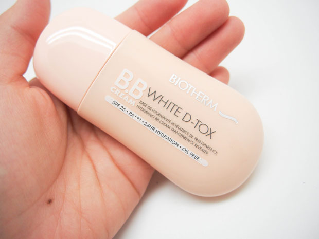 Biotherm-BB-Cream-White-D-Tox-SPF25