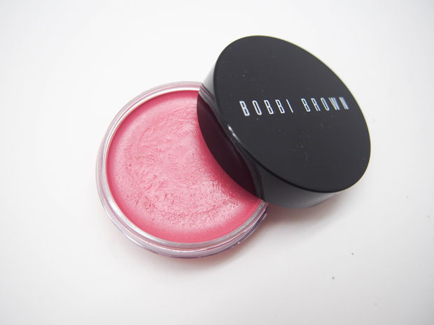 Bobbi-Brown-Pot-Rouge-For-Lips-And-Cheeks-Pale-Pink-11