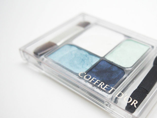 Coffret-Dor-Eyeshadow-Palette-05-1