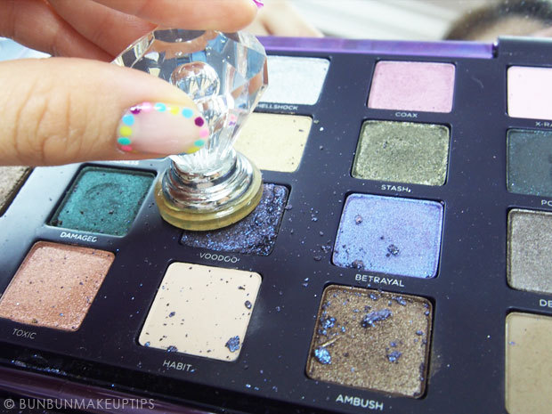 Depot-Fix-Broken-Urban-Decay-Vice-2-Palette-Eyeshadows-2