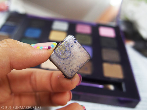 Depot-Fix-Broken-Urban-Decay-Vice-2-Palette-Eyeshadows-4