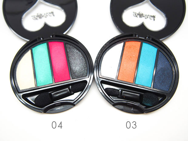 Dolly-Wink-Eyeshadow-Palette-03-04-3
