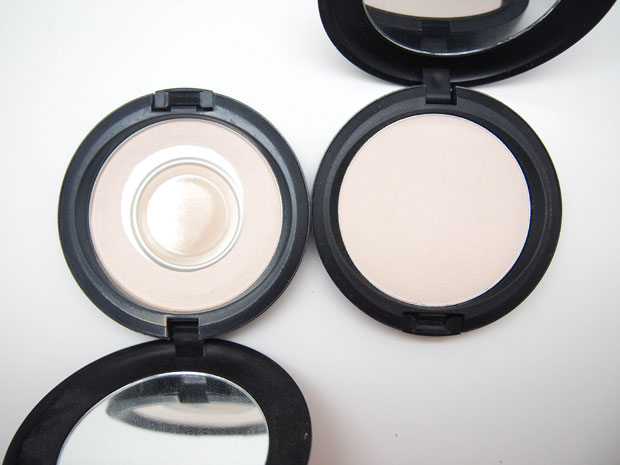 MAC-Blot-Powder-Pressed-Light-2