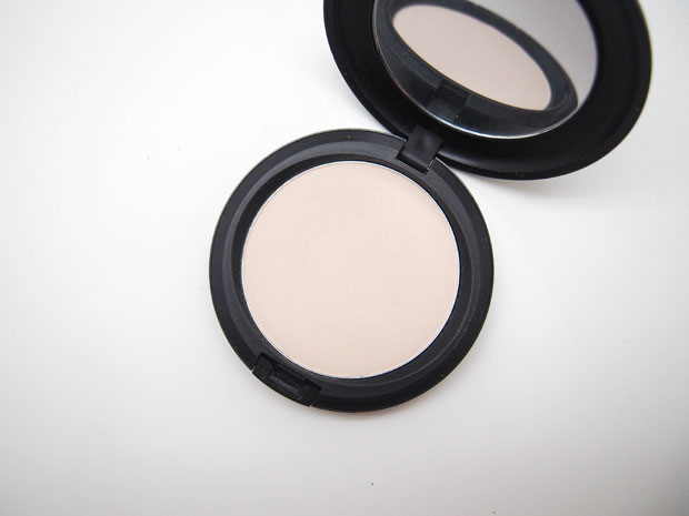 MAC-Blot-Powder-Pressed-Light-3