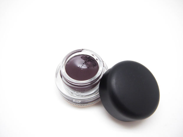MAC-Fluidline-Dark-Diversion-1