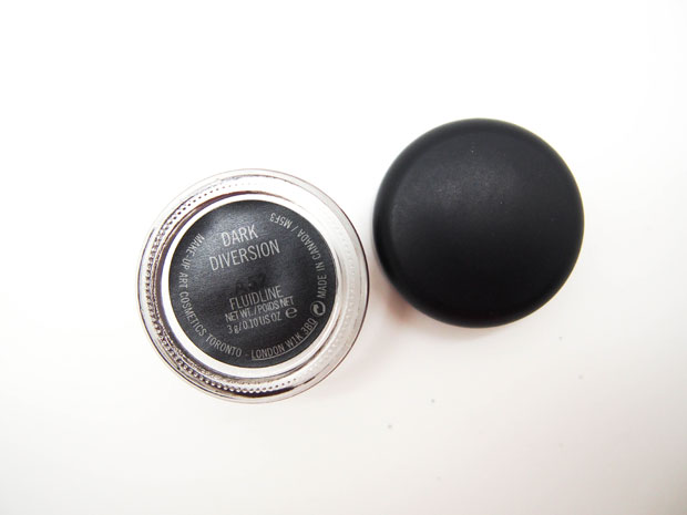 MAC-Fluidline-Dark-Diversion