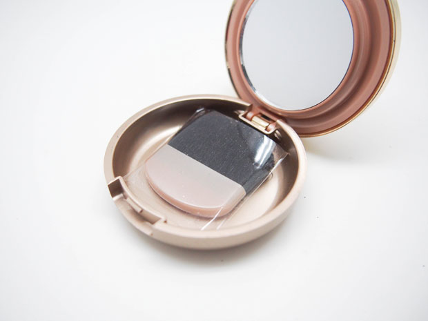 Milani-Baked-Powder-Blush-08-Corallina-1