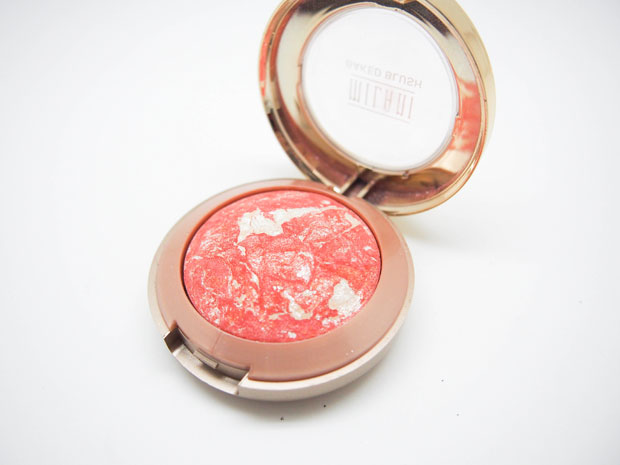 Milani-Baked-Powder-Blush-08-Corallina