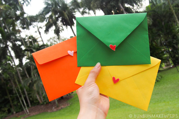 New-Year-Engagement-Anniversary-DIY-Gifts_Singapore-Botanic-Gardens-3