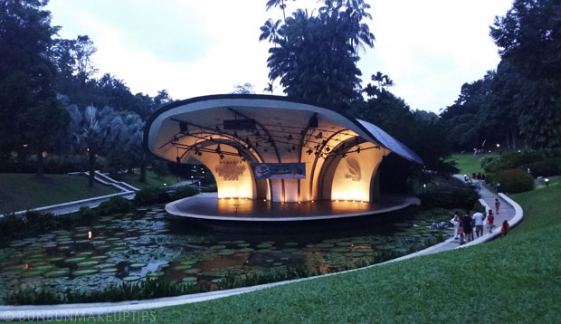New-Year-Engagement-Anniversary-DIY-Gifts_Singapore-Botanic-Gardens-6