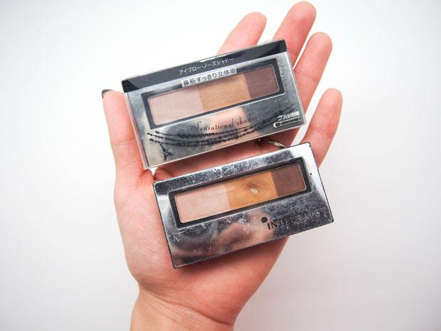 Shiseido-Integrate-Eyebrow-BR731-2