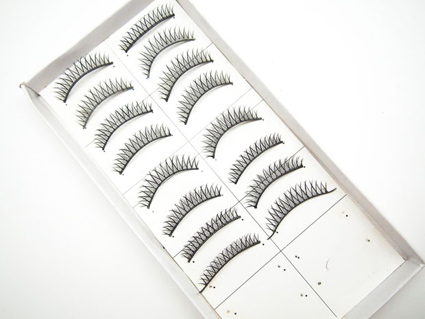 Taiwan-False-Eyelashes