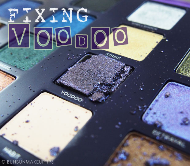 _x-Broken-Urban-Decay-Vice-2-Palette-Eyeshadows-cover-1