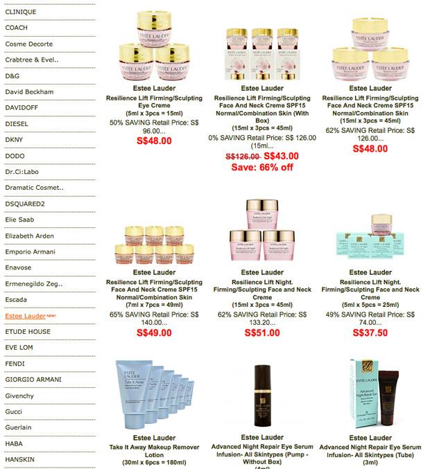 BBW-website-deals_3