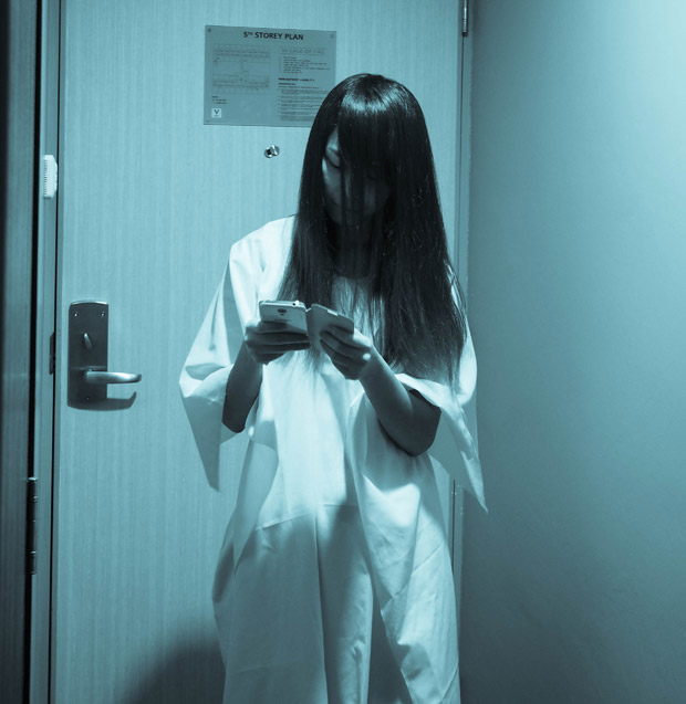 Behind-the-scenes-Philips-Visapure-video_19-sadako
