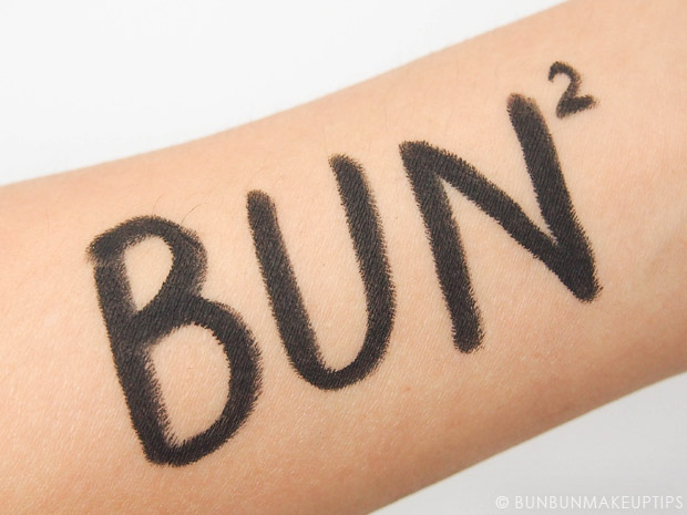 Best-Buy-World-Singapore-Review-Swatches-Banila-Co-Eye-Love-Deep-Eyeliner-Pencil_3