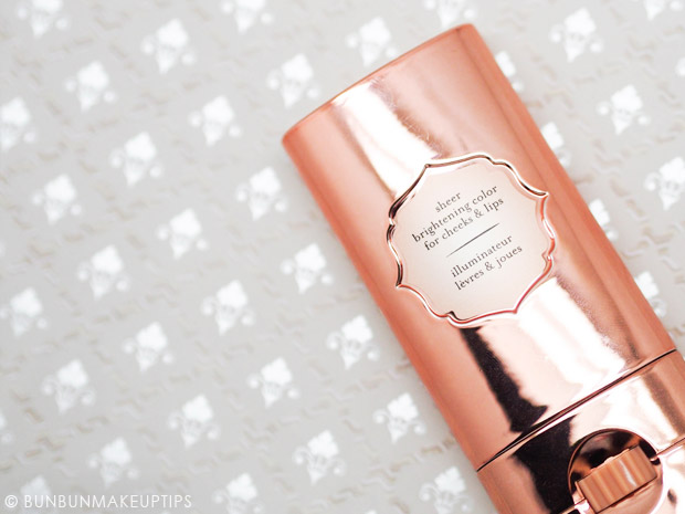 Best-Buy-World-Singapore-Review-Swatches-Benefit-Fine-One-One-Sheer-Brightening-Color-For-Cheek-Lip_2
