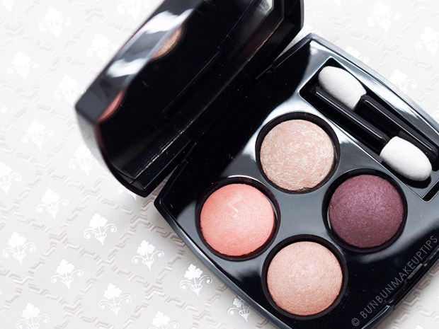 Best-Buy-World-Singapore-Review-Swatches-Chanel-Les-4-Ombres-Quadra-Eye-Shadow-34-Eclosion_1