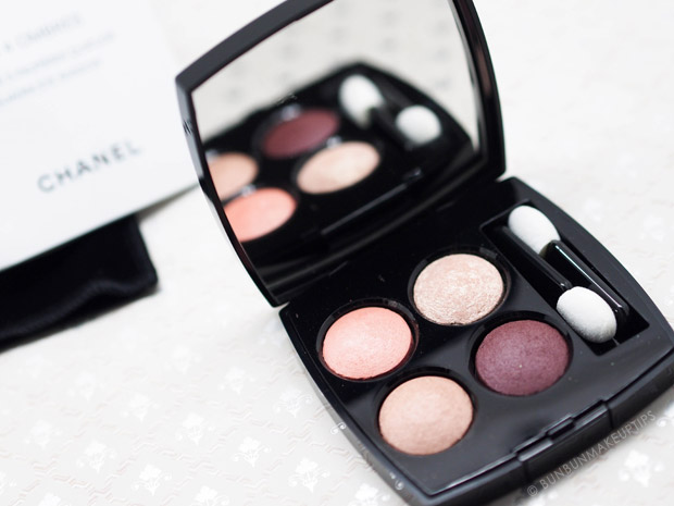 Best-Buy-World-Singapore-Review-Swatches-Chanel-Les-4-Ombres-Quadra-Eye-Shadow-34-Eclosion_3