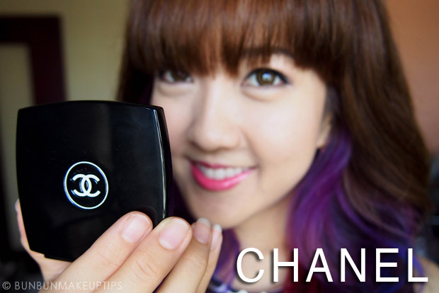 Best-Buy-World-Singapore-Review-Swatches-Chanel-Les-4-Ombres-Quadra-Eye-Shadow-34-Eclosion_7