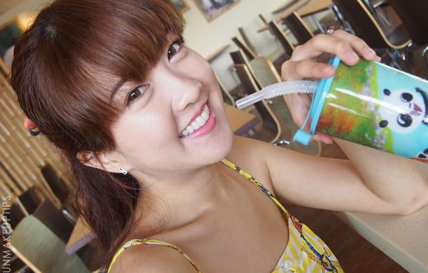 Bun-Bun-Makeup-Tips-Skincare-Regime-Dr-Joyce-Lim-Clinic_6
