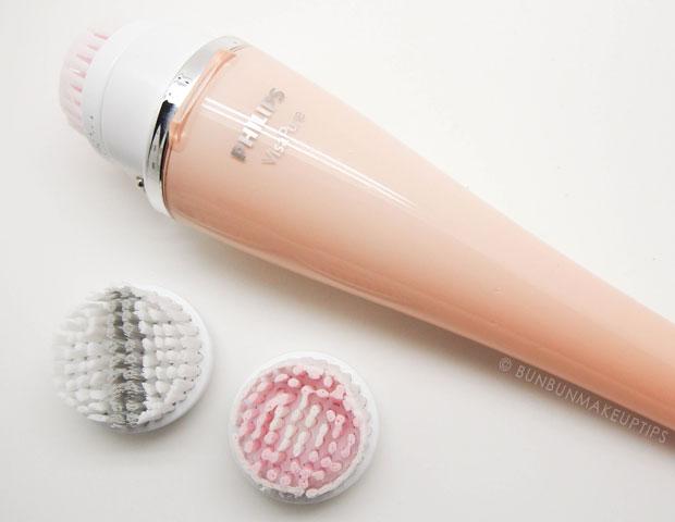 Bun-Bun-Makeup-Tips-Skincare-Regime-Dr-Joyce-Lim-Clinic_7