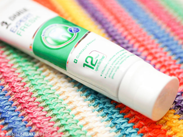 Darlie-Expert-Fresh-Toothpaste-Review-Price-Singapore-Bad-Breath-1