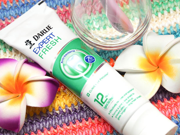 Darlie-Expert-Fresh-Toothpaste-Review-Price-Singapore-Bad-Breath-5