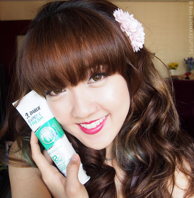 Darlie-Expert-Fresh-Toothpaste-Review-Price-Singapore-Bad-Breath-9
