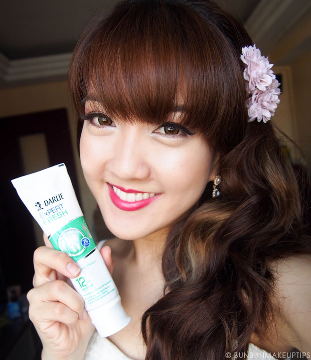 Darlie-Expert-Fresh-Toothpaste-Review-Price-Singapore-Bad-Breath-cover-4