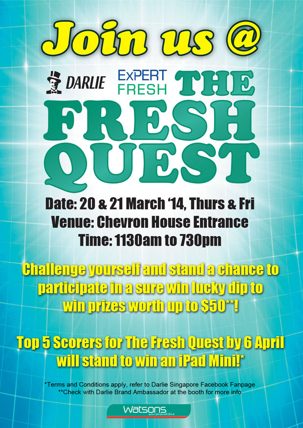 Darlie-Expert-Fresh-Toothpaste-Review-Price-Singapore-Chevron-House