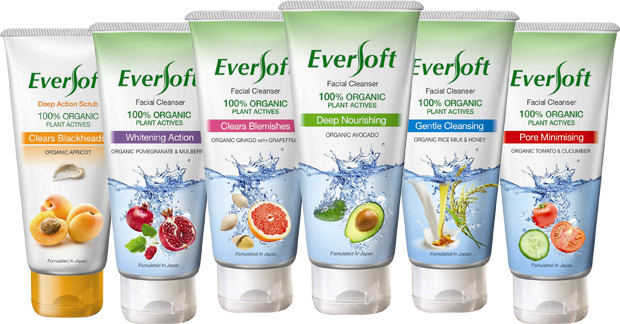 Eversoft-Cleansers-Singapore