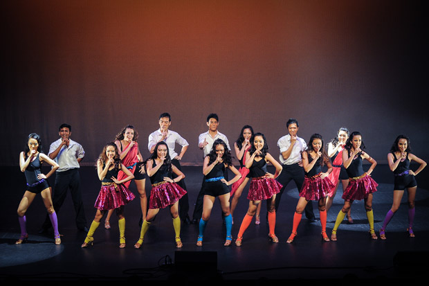 NUS-Cactus-Viva-Latinus-Dance-Performance_10