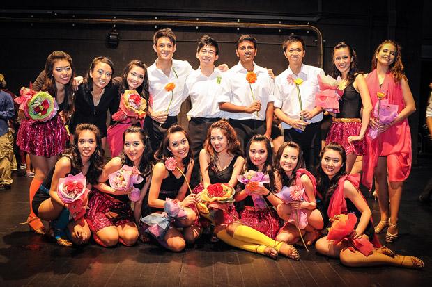 NUS-Cactus-Viva-Latinus-Dance-Performance_11