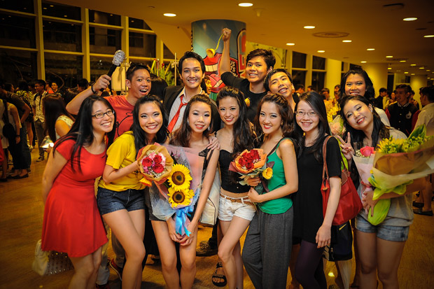 NUS-Cactus-Viva-Latinus-Dance-Performance_13