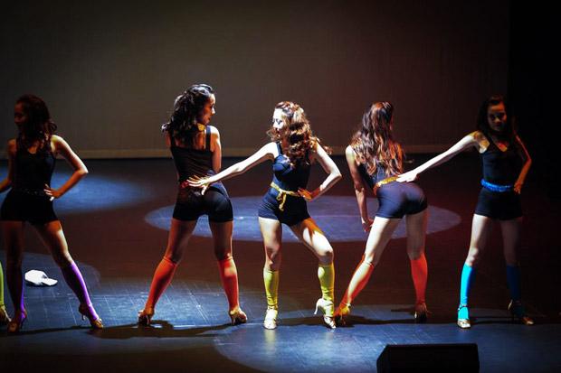 NUS-Cactus-Viva-Latinus-Dance-Performance_16