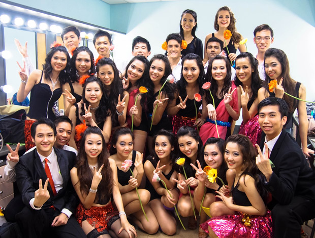 NUS-Cactus-Viva-Latinus-Dance-Performance_24