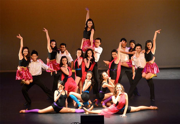 NUS-Cactus-Viva-Latinus-Dance-Performance_25