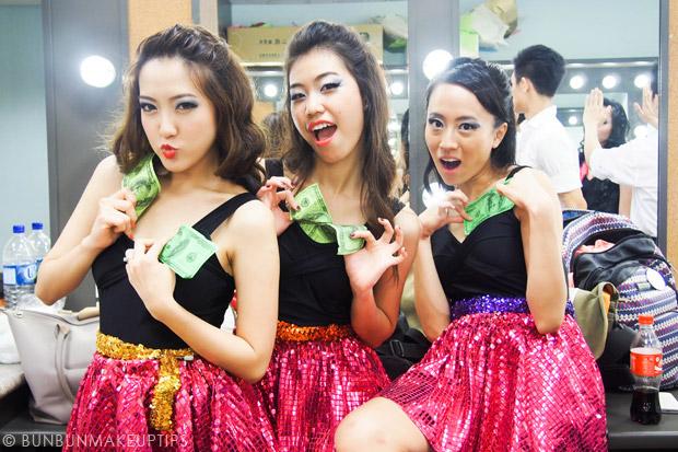 NUS-Cactus-Viva-Latinus-Dance-Performance_28