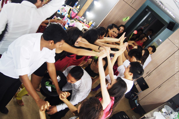 NUS-Cactus-Viva-Latinus-Dance-Performance_30