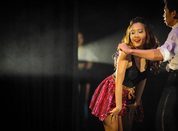 NUS-Cactus-Viva-Latinus-Dance-Performance_9